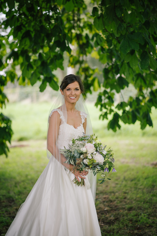 Tullyveery-house-wedding-photography093.JPG