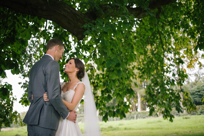 Tullyveery-house-wedding-photography094.JPG