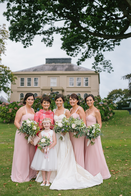 Tullyveery-house-wedding-photography100.JPG