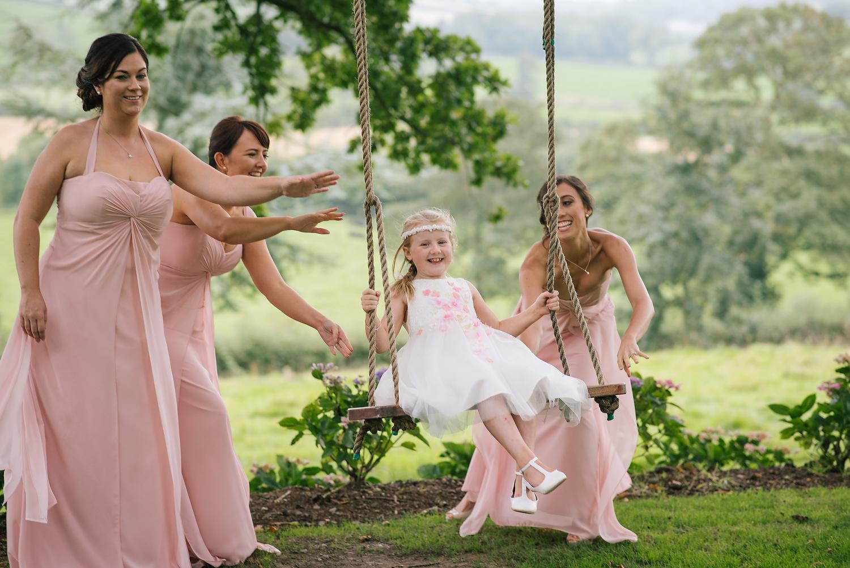 Tullyveery-house-wedding-photography102.JPG
