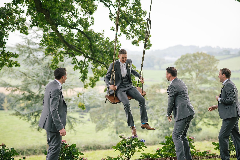 Tullyveery-house-wedding-photography104.JPG