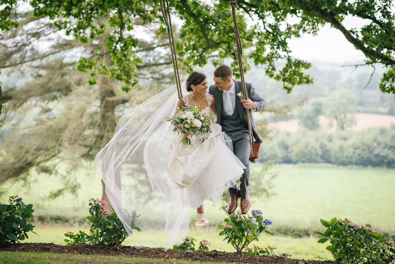 Tullyveery-house-wedding-photography105.JPG