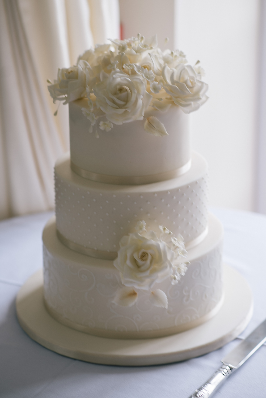 Tullyveery-house-wedding-photography107.JPG