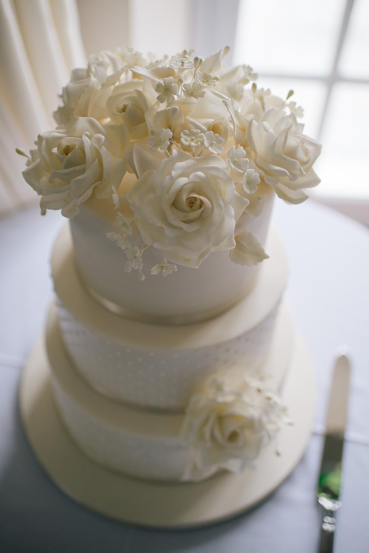 Tullyveery-house-wedding-photography110.JPG