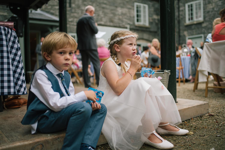 Tullyveery-house-wedding-photography112.JPG