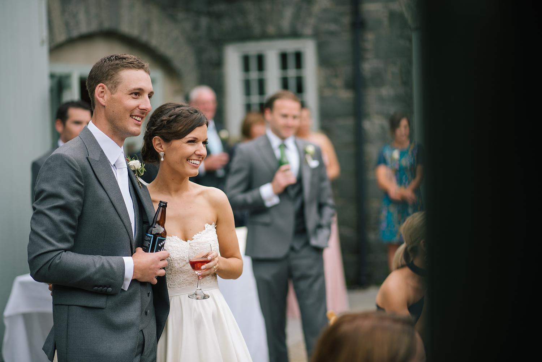 Tullyveery-house-wedding-photography114.JPG