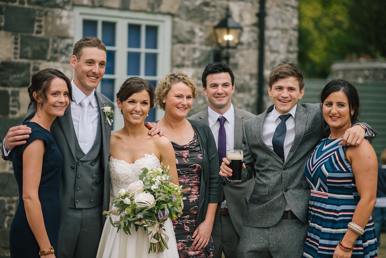 Tullyveery-house-wedding-photography117.JPG