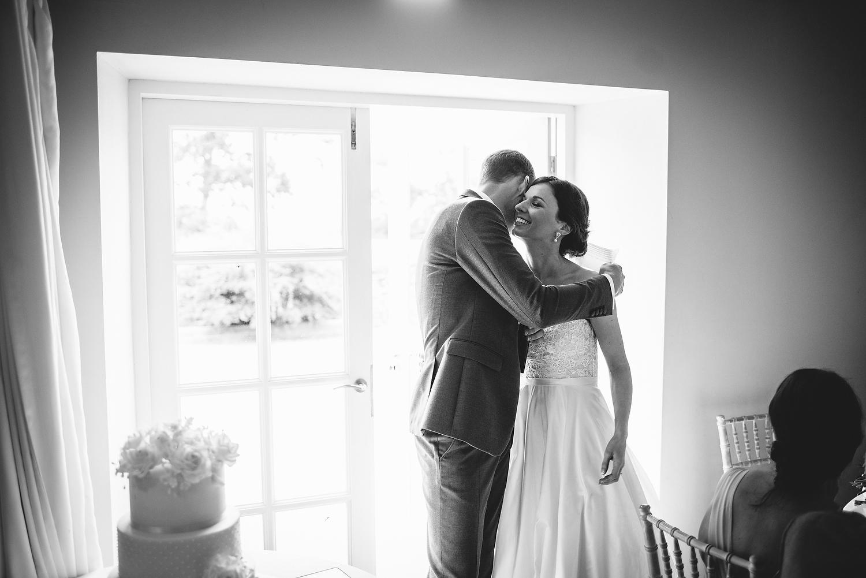 Tullyveery-house-wedding-photography119.JPG