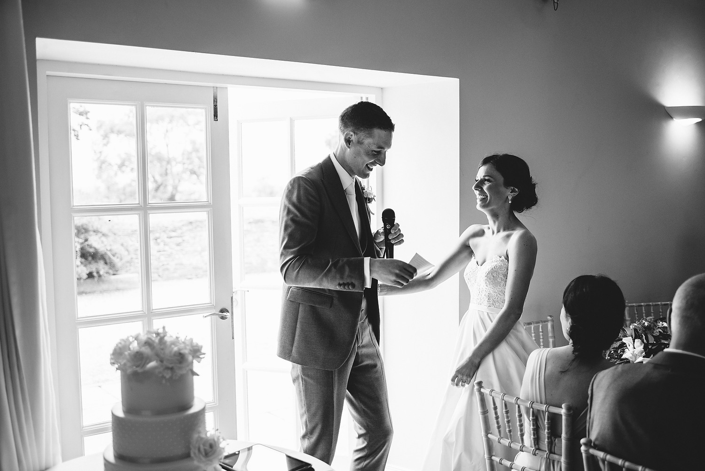 Tullyveery-house-wedding-photography118.JPG