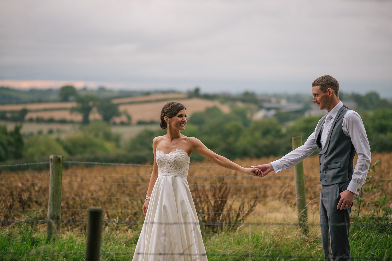 Tullyveery-house-wedding-photography121.JPG