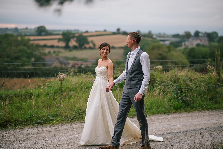 Tullyveery-house-wedding-photography122.JPG