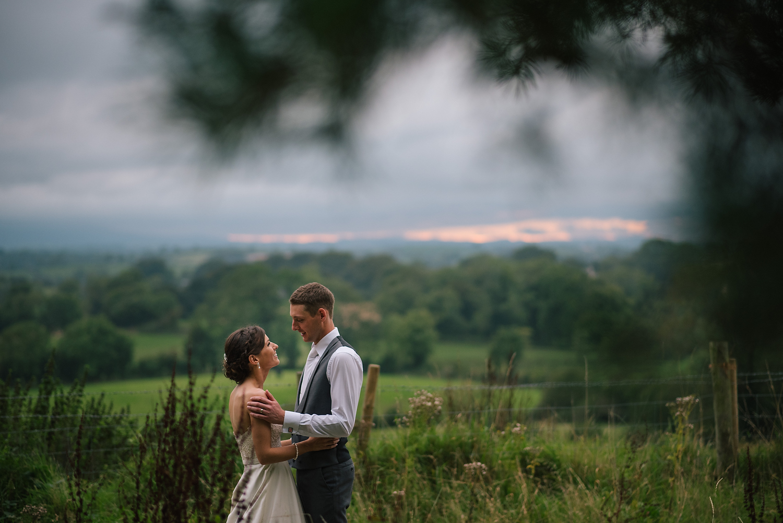 Tullyveery-house-wedding-photography123.JPG
