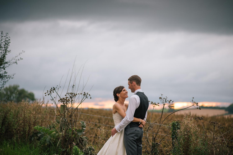 Tullyveery-house-wedding-photography126.JPG