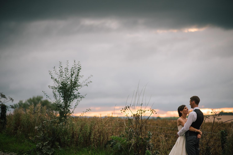 Tullyveery-house-wedding-photography127.JPG