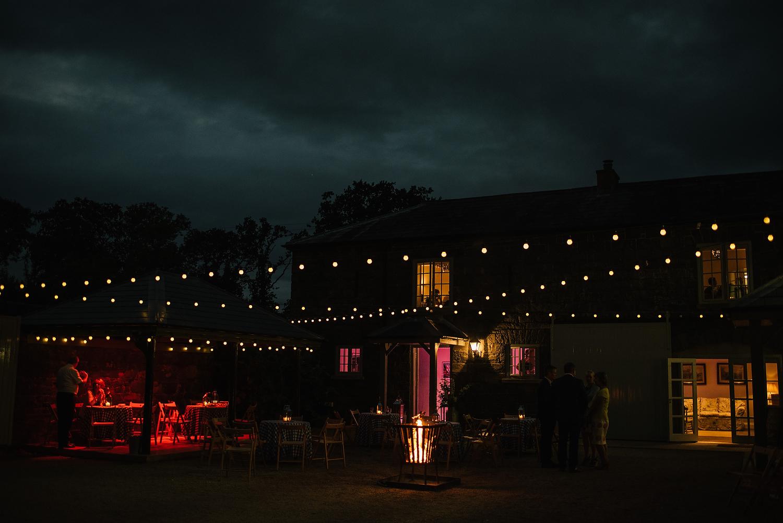 Tullyveery-house-wedding-photography129.JPG