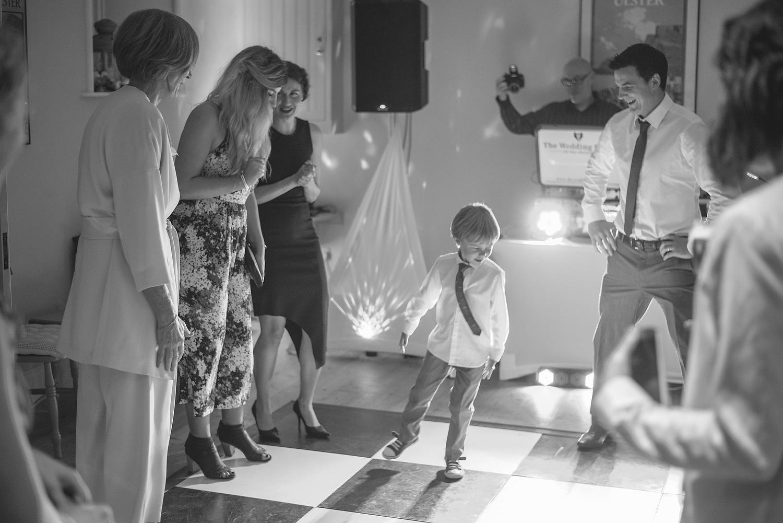Tullyveery-house-wedding-photography131.JPG