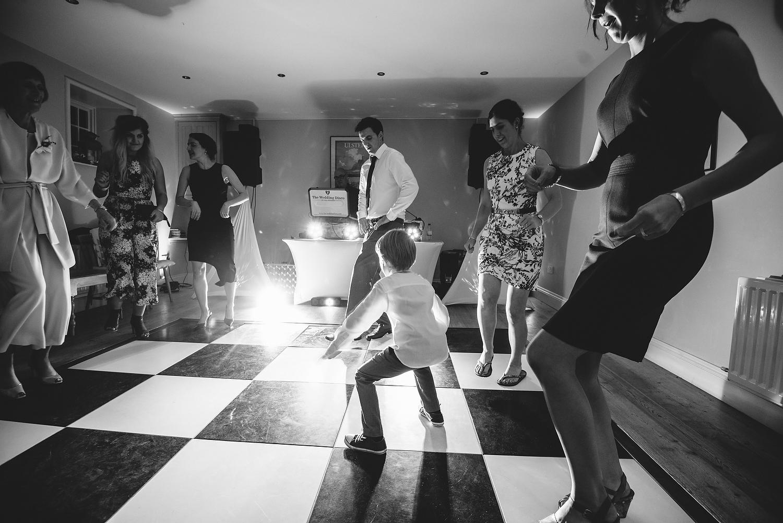 Tullyveery-house-wedding-photography132.JPG