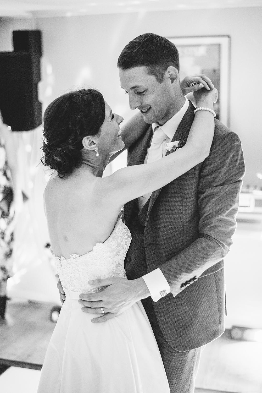 Tullyveery-house-wedding-photography134.JPG