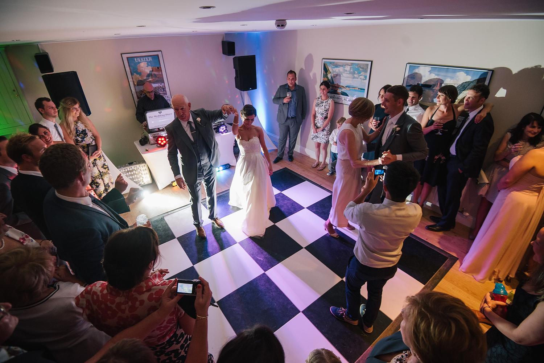 Tullyveery-house-wedding-photography137.JPG