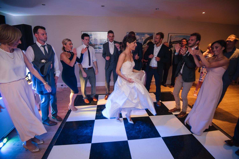 Tullyveery-house-wedding-photography141.JPG