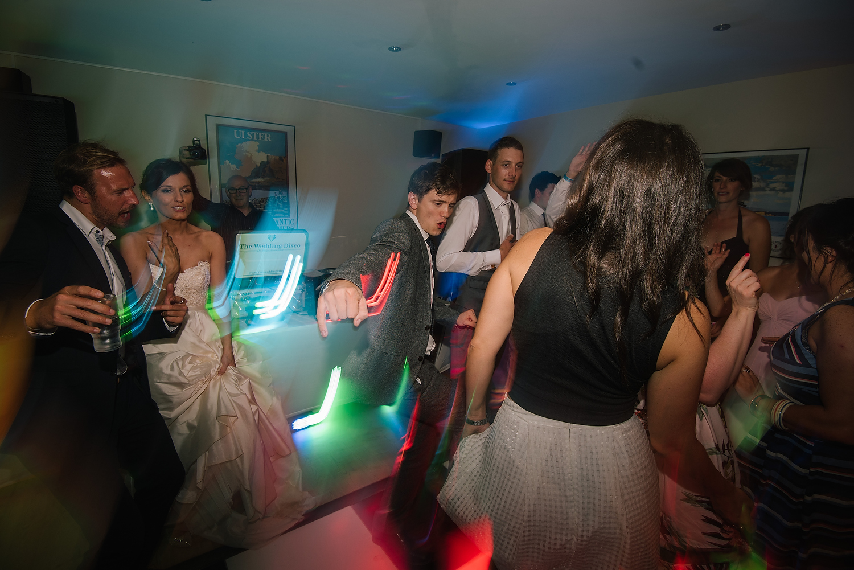 Tullyveery-house-wedding-photography142.JPG