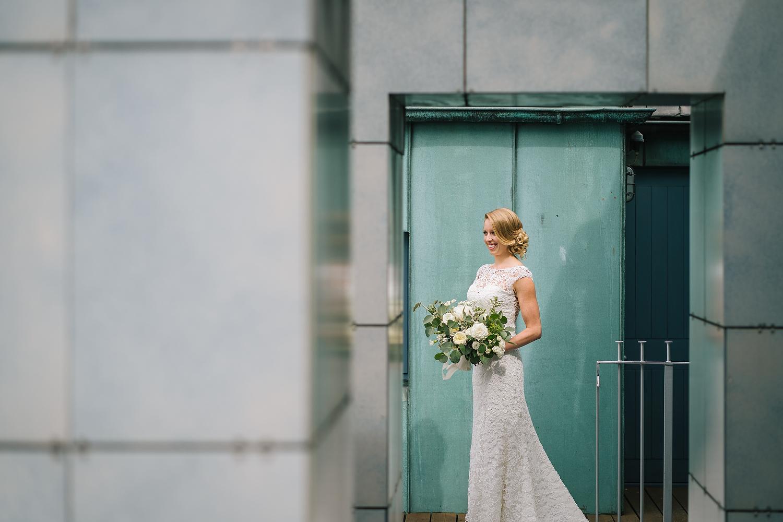 Castle-Leslie-Wedding077.JPG