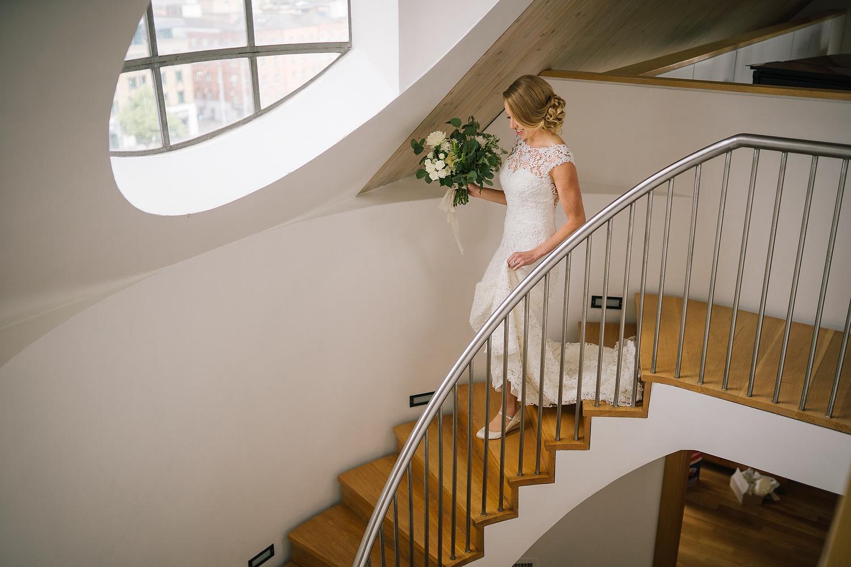 Castle-Leslie-Wedding079.JPG