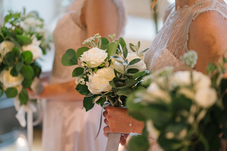 Castle-Leslie-Wedding089.JPG