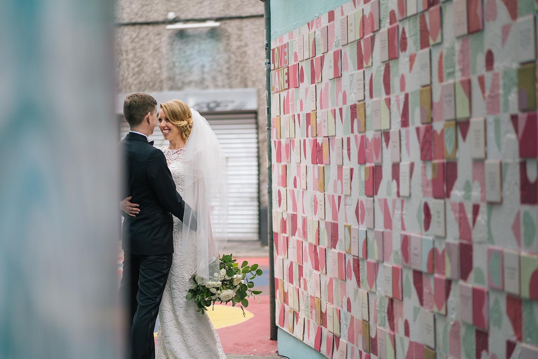 Castle-Leslie-Wedding100.JPG