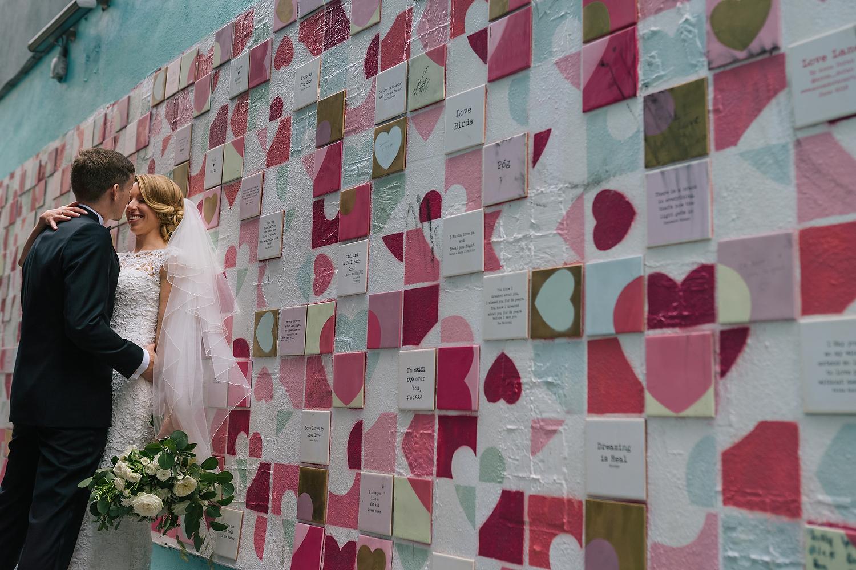 Castle-Leslie-Wedding101.JPG