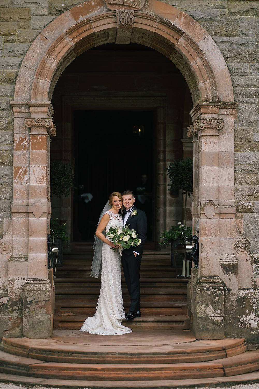 Castle-Leslie-Wedding106.JPG