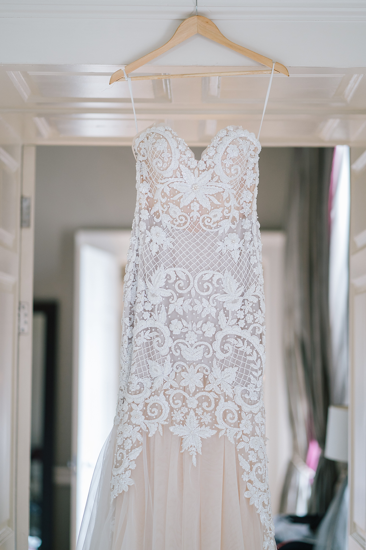 Carton-House-Wedding003.JPG