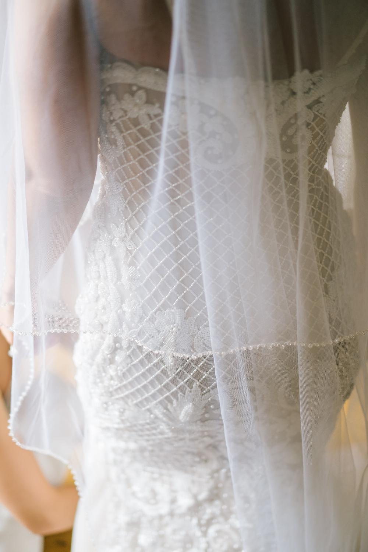 Carton-House-Wedding011.JPG