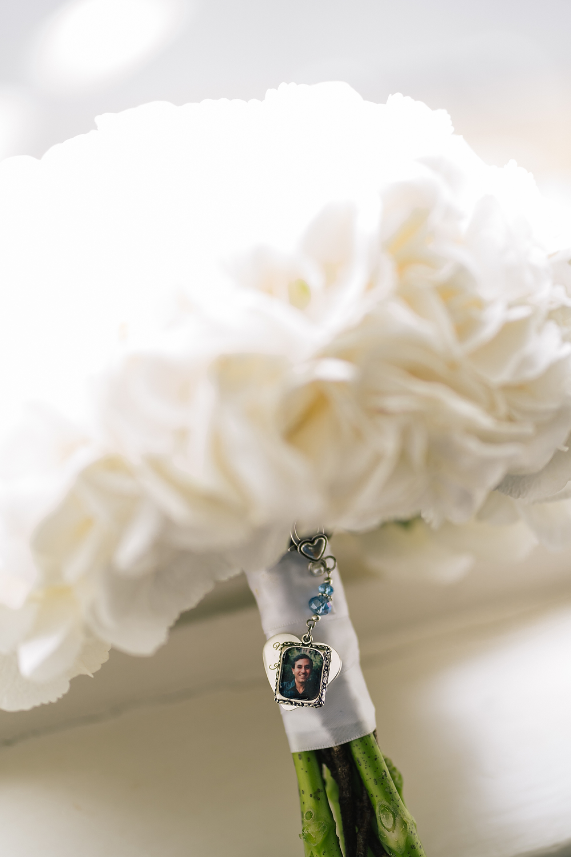 Carton-House-Wedding013.JPG