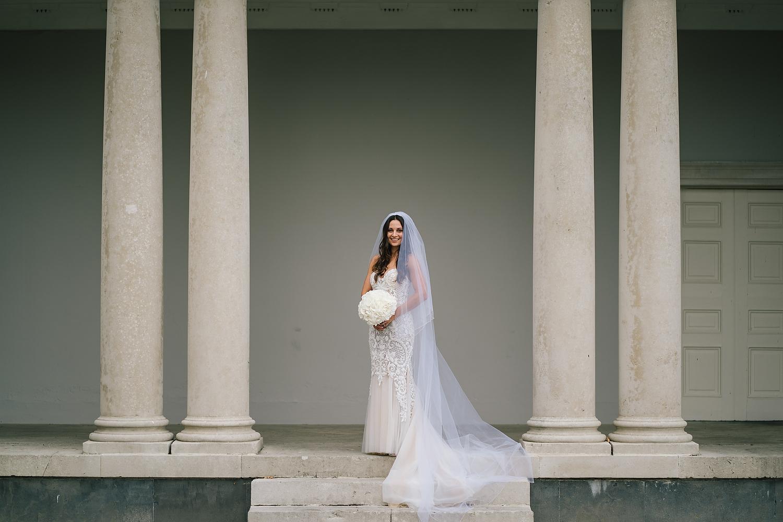 Carton-House-Wedding015.JPG