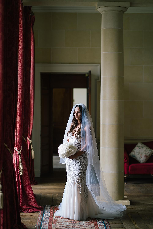 Carton-House-Wedding014.JPG
