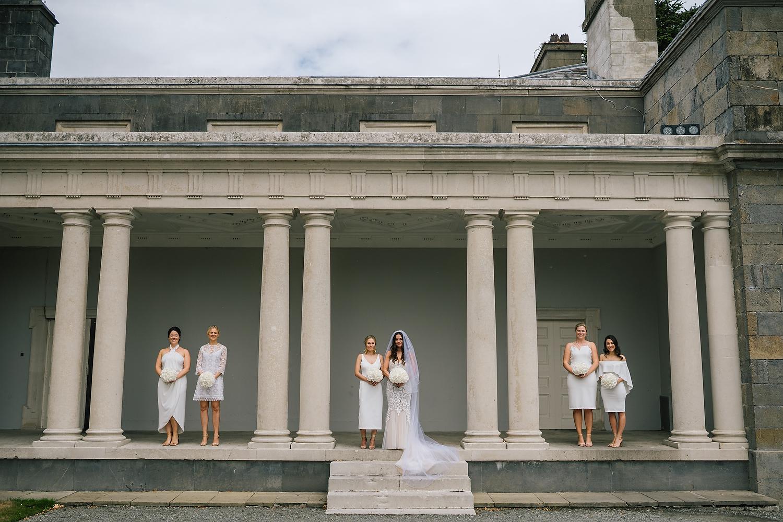Carton-House-Wedding016.JPG