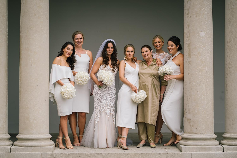 Carton-House-Wedding020.JPG