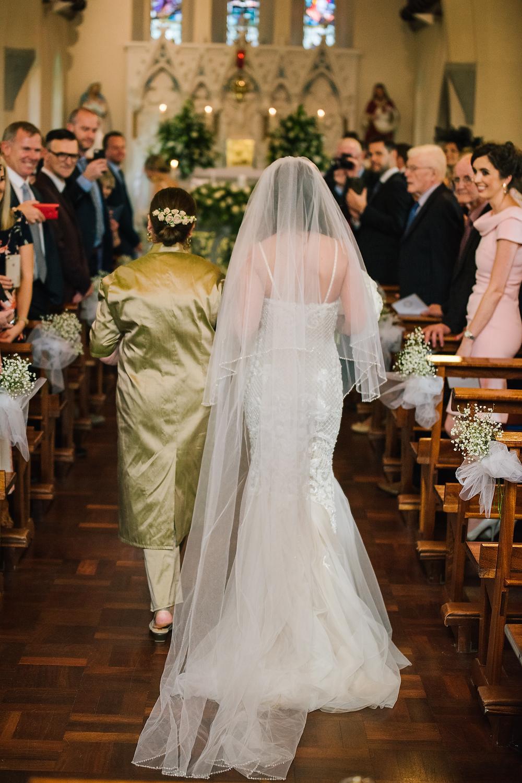 Carton-House-Wedding022.JPG