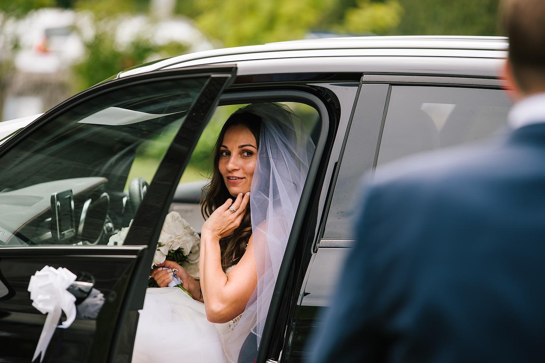 Carton-House-Wedding021.JPG