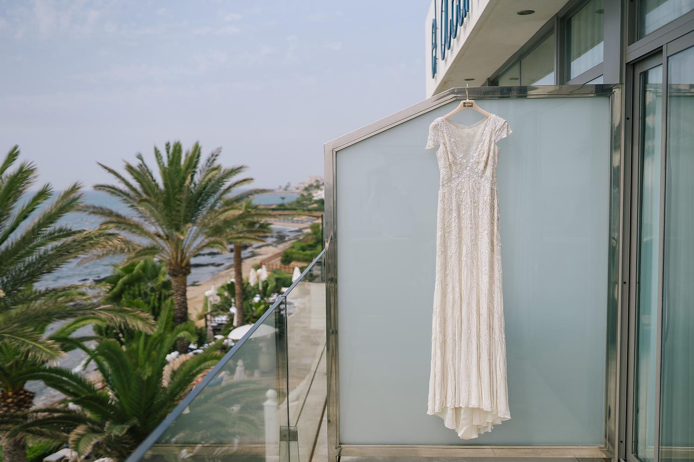 El-Oceano-hotel-Marbella-Wedding003.JPG