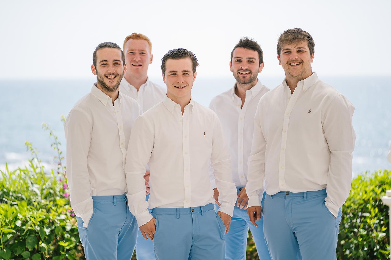 El-Oceano-hotel-Marbella-Wedding007.JPG