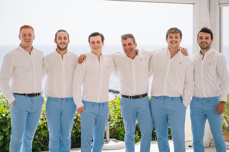El-Oceano-hotel-Marbella-Wedding008.JPG