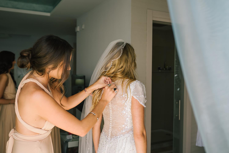 El-Oceano-hotel-Marbella-Wedding009.JPG
