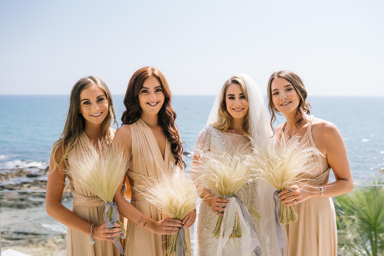 El-Oceano-hotel-Marbella-Wedding011.JPG