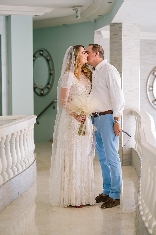 El-Oceano-hotel-Marbella-Wedding013.JPG