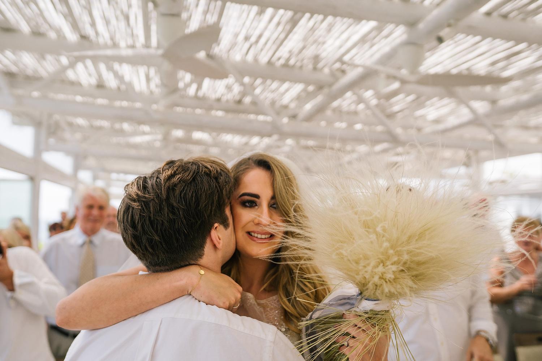 El-Oceano-hotel-Marbella-Wedding015.JPG