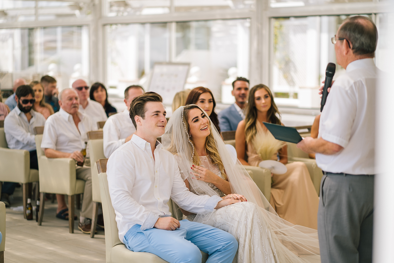El-Oceano-hotel-Marbella-Wedding017.JPG