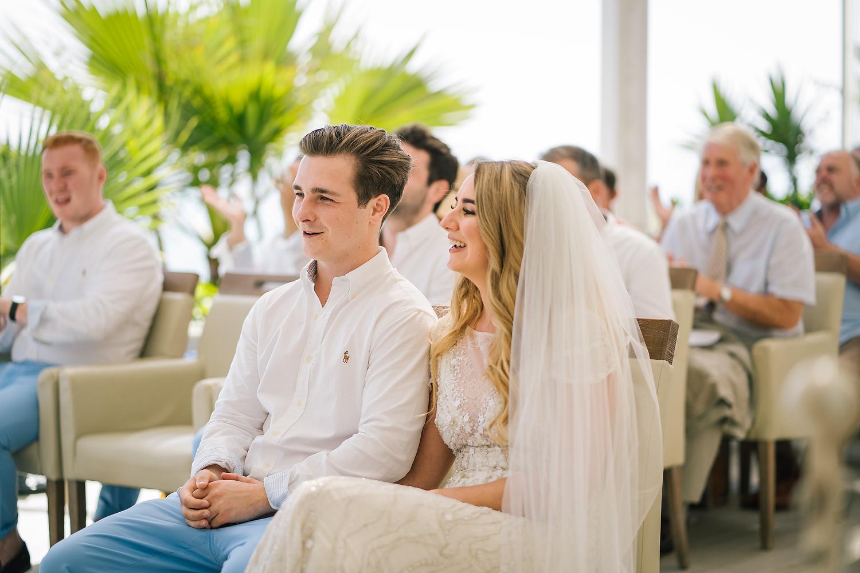El-Oceano-hotel-Marbella-Wedding020.JPG