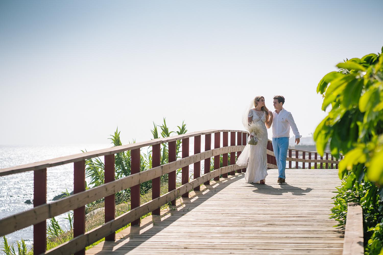 El-Oceano-hotel-Marbella-Wedding027.JPG
